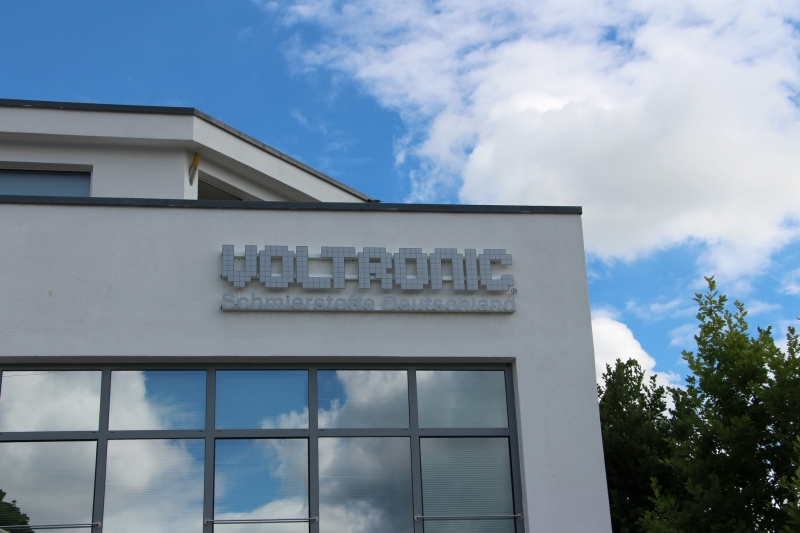 voltronic-germany-2