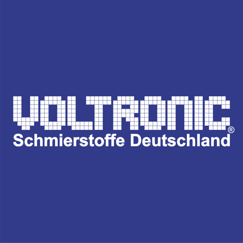 voltronic logo