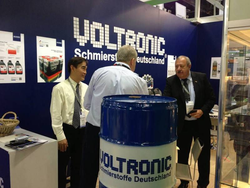 voltronic - automechanika dubai 2013 (12)