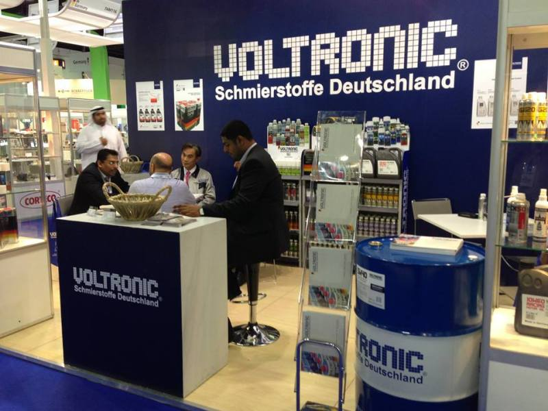 voltronic - automechanika dubai 2013 (18)