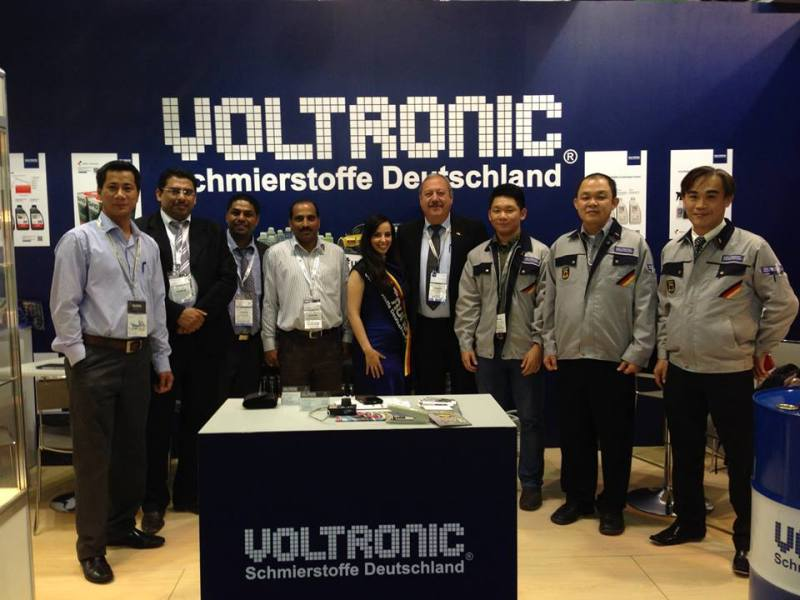 voltronic - automechanika dubai 2013 (19)