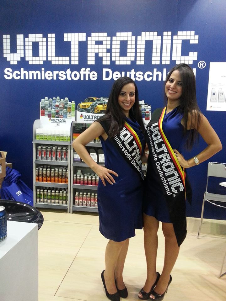 voltronic - automechanika dubai 2013 (4)