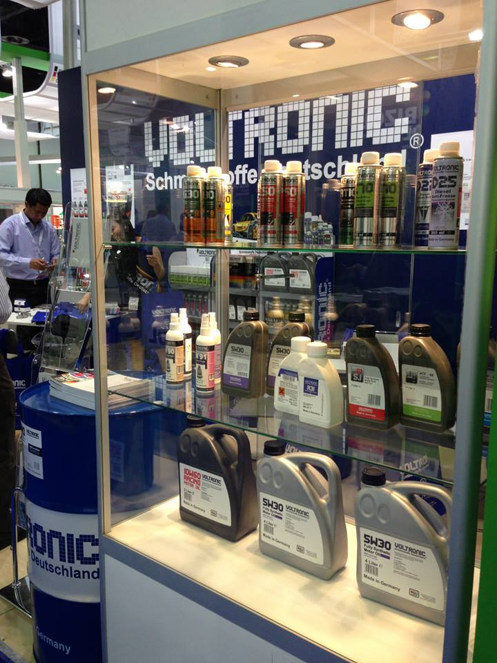 voltronic - automechanika dubai 2013 (6)