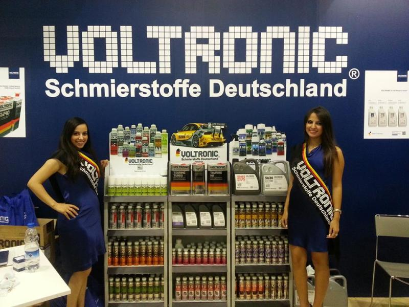 voltronic - automechanika dubai 2013 (8)