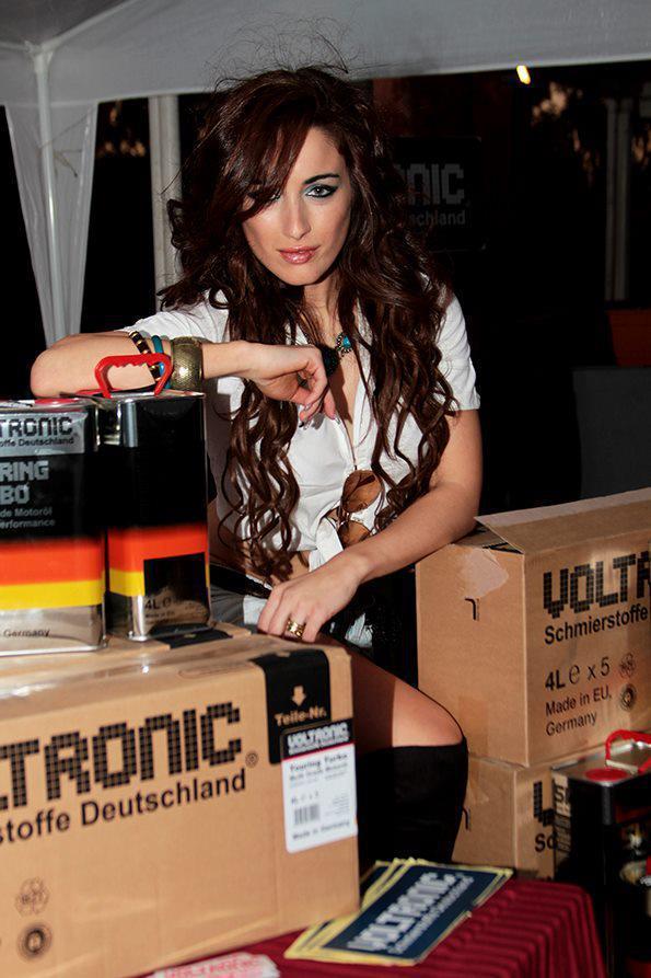 VOLTRONIC Germany Malta_11