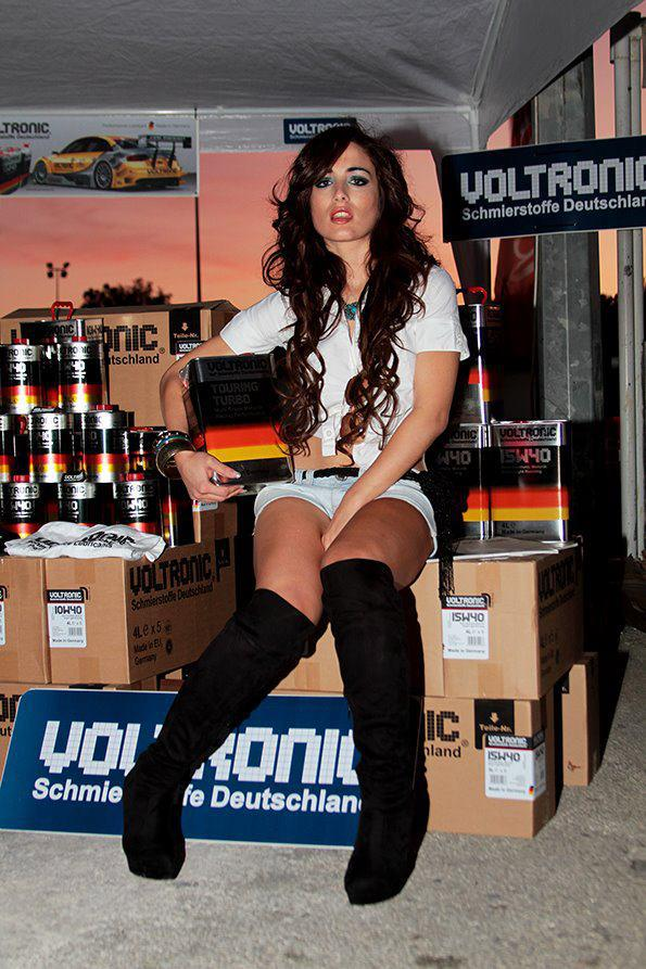 VOLTRONIC Germany Malta_8