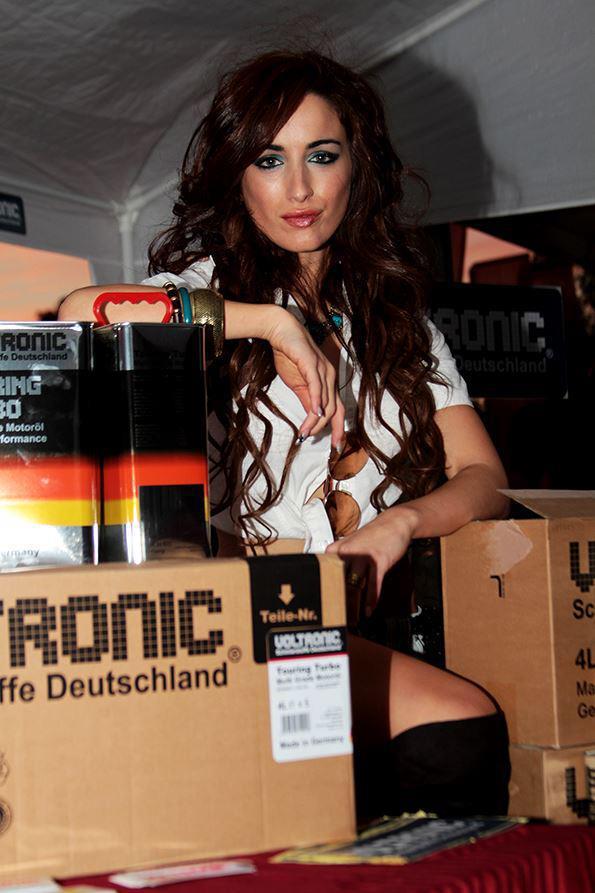 VOLTRONIC Germany Malta_9