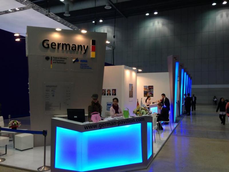 voltronic germany seoul motor show 2013_18