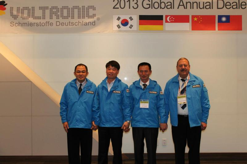 VOLTRONIC Germany South Korea Conference 2013_16