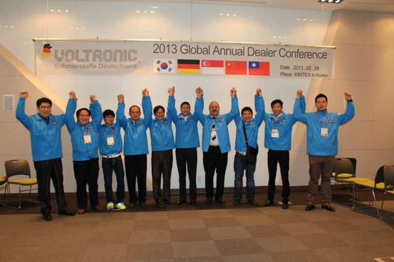 VOLTRONIC Germany South Korea Conference 2013_17