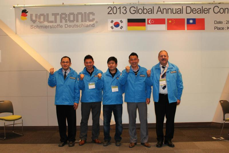VOLTRONIC Germany South Korea Conference 2013_31