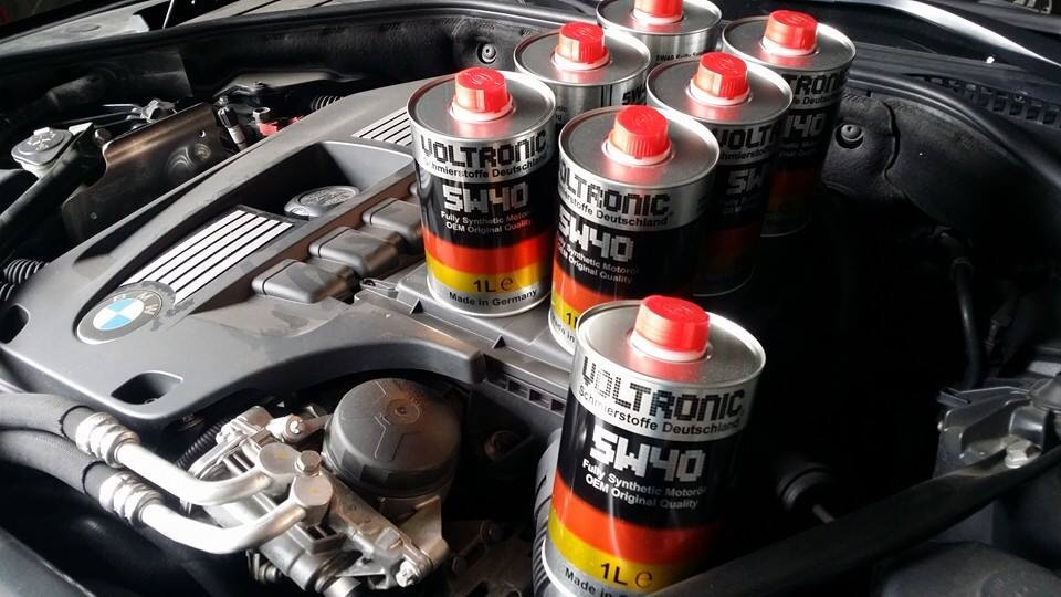 Engine Oil Review Engine Free Engine Image For User