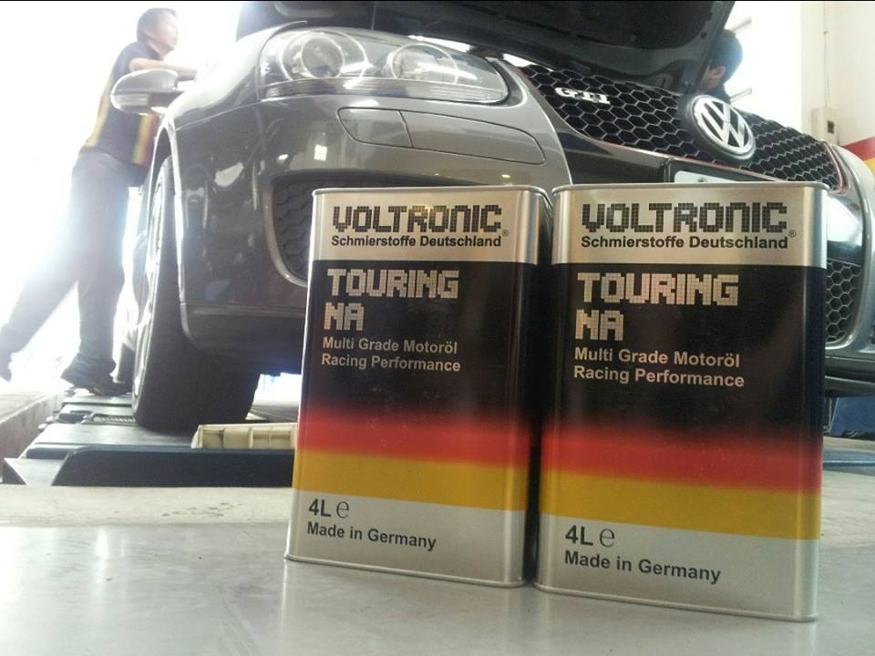Voltronic touring na motor oil review welcome to for O reilly motor oil review