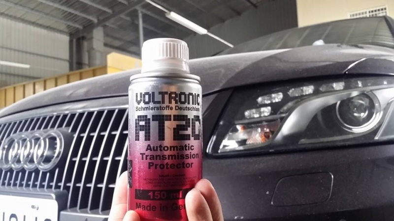 voltronic_at20_automatic_transmission_protect_audi_q5