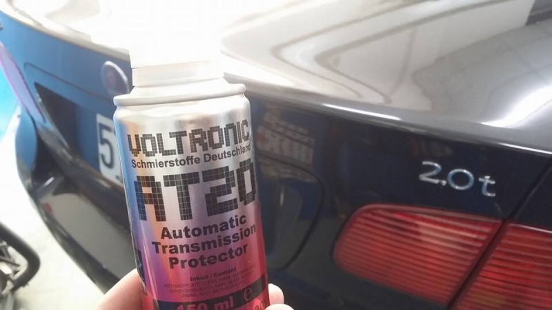 voltronic_at20_automatic_transmission_protect_saab