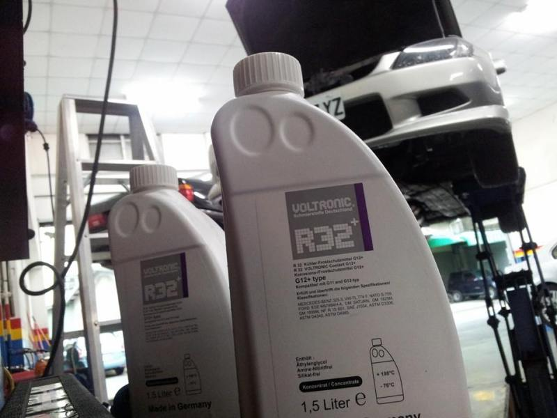 voltronic_coolant_antifreeze