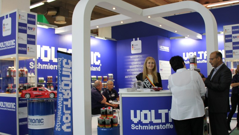 voltronic_germany_automechanika_frankfurt_2014