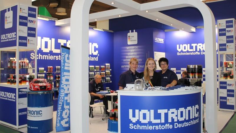 voltronic_germany_automechanika_frankfurt_2014