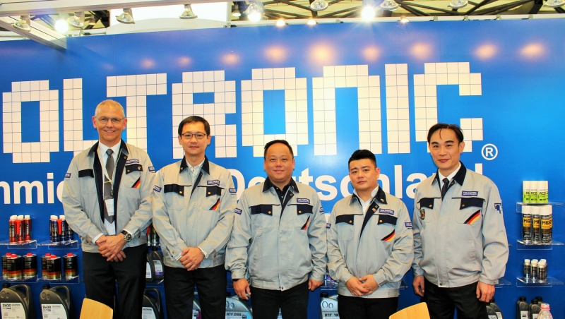 voltronic-automechanika-shanghai-2014