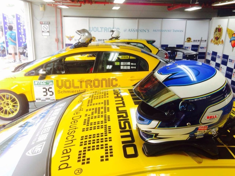 voltronic-2015-ttcc-tsf-n2000-taiwan race