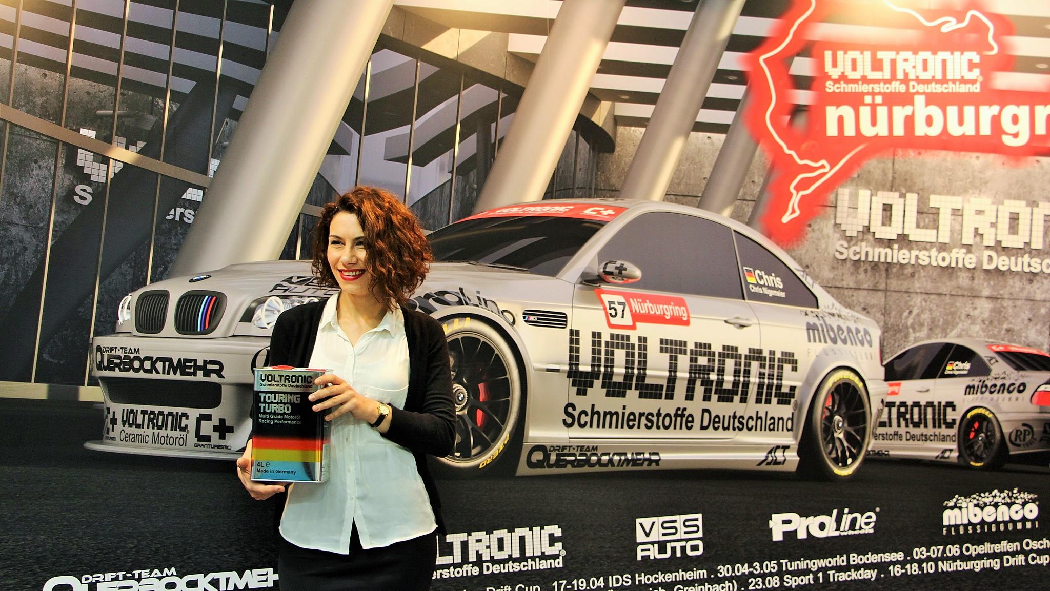 voltronic-automechanika istanbul-2015-009