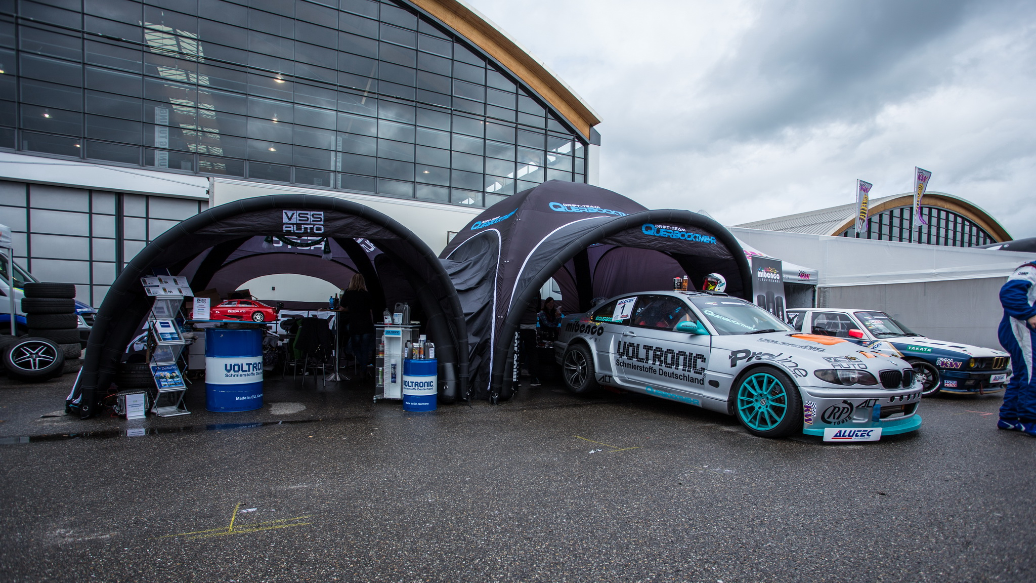 voltronic-tuning-world-bodensee-2015