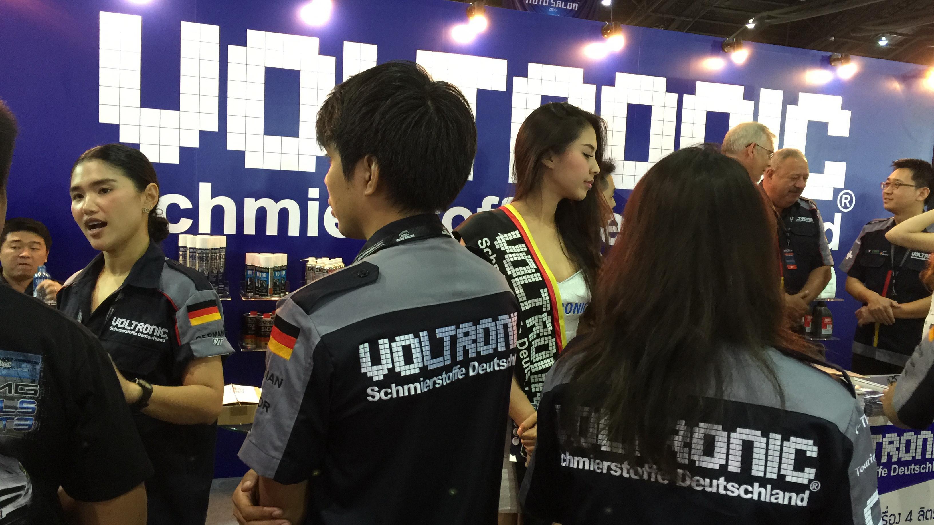 voltronic-bangkok international auto salon 2015-002