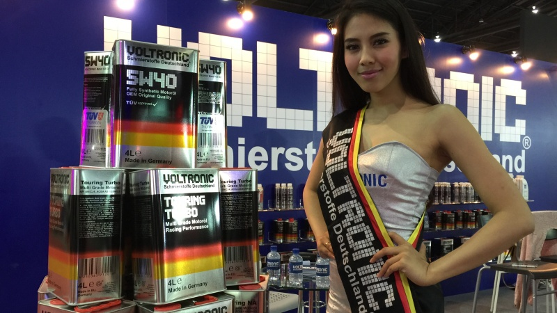 voltronic-bangkok international auto salon 2015-003