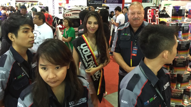 voltronic-bangkok international auto salon 2015-008