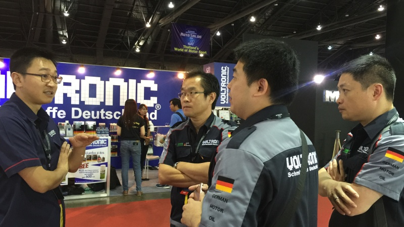 voltronic-bangkok international auto salon 2015-011