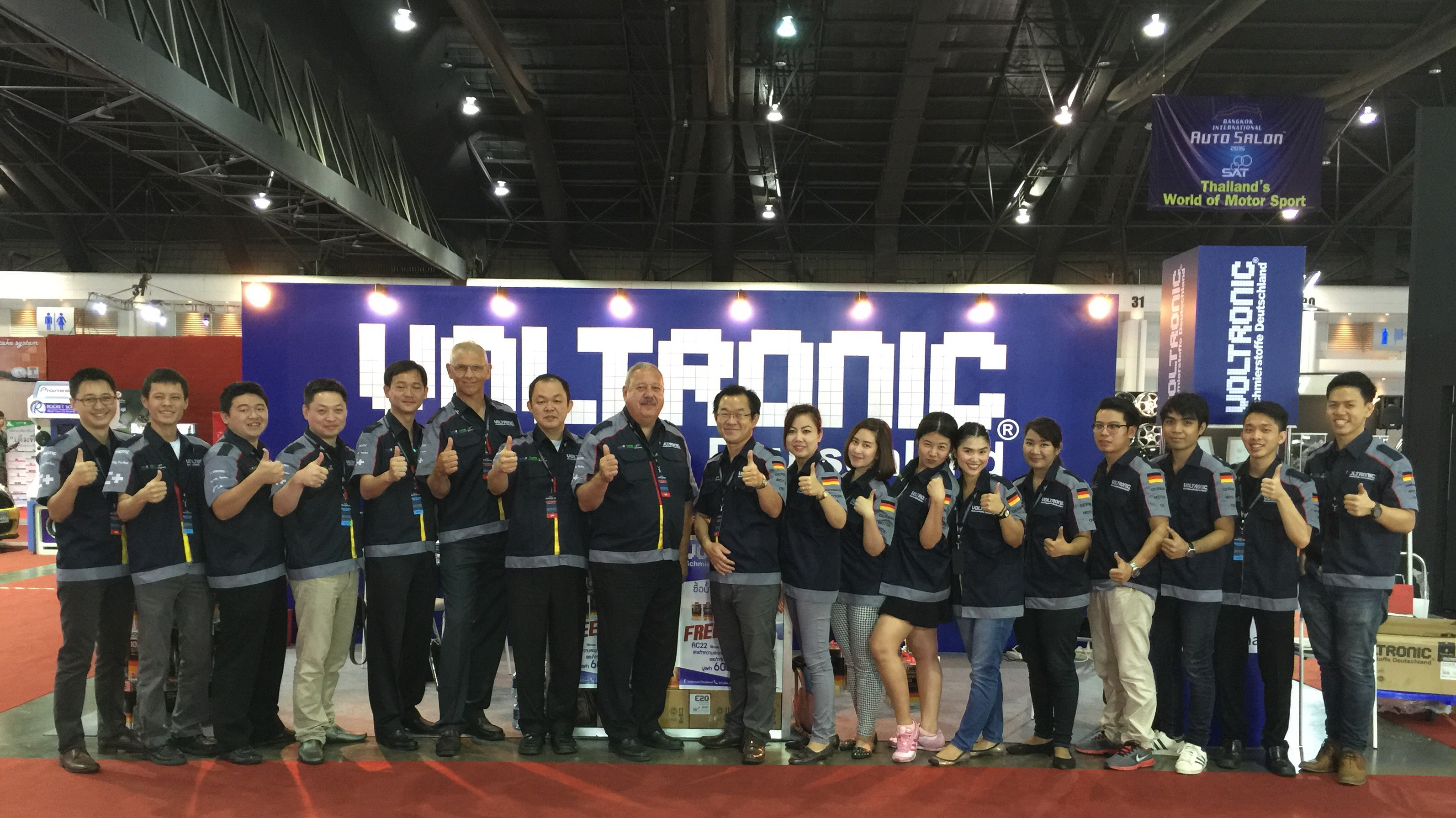 voltronic-bangkok international auto salon 2015-013