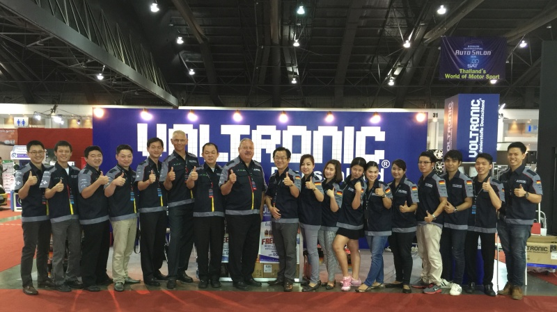 voltronic-bangkok international auto salon 2015-013