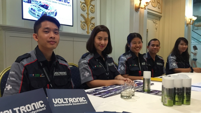 voltronic-bangkok international auto salon 2015-019