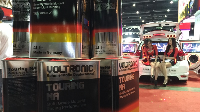 voltronic-bangkok international auto salon 2015-026