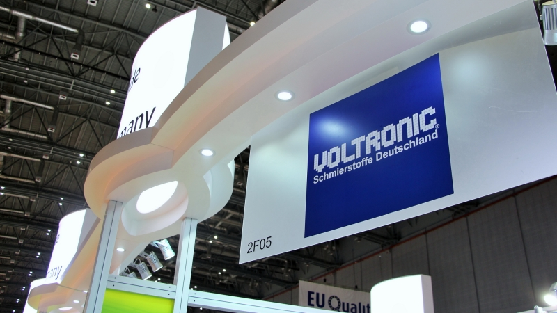 voltronic_automechanika_shanghai_2015_003