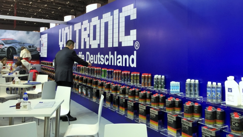 voltronic_automechanika_shanghai_2015_009