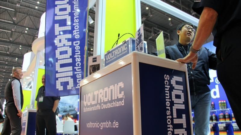 voltronic_automechanika_shanghai_2015_013