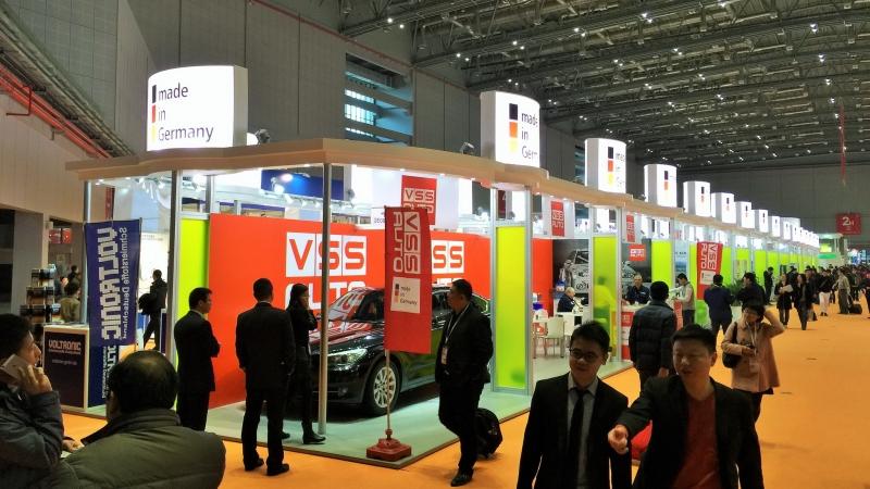 vss_automechanika_shanghai_2015_003B