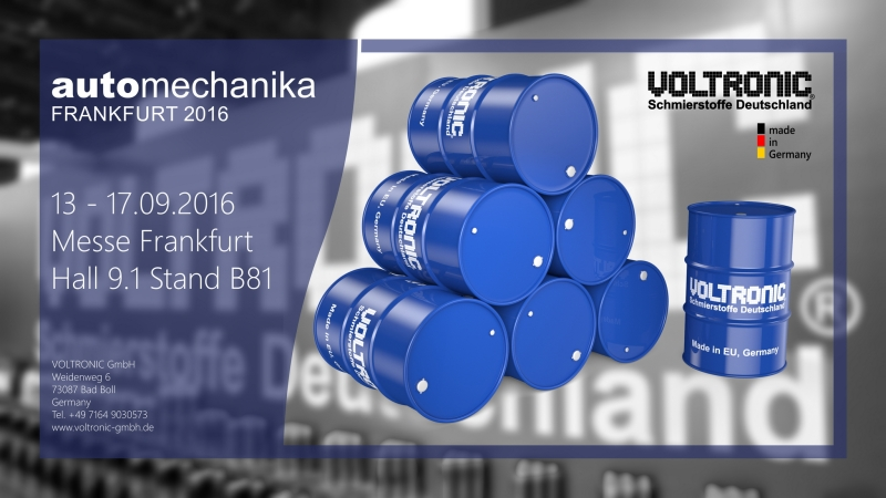 automechanika-frankfurt-2016-exhibitor-voltronic-gmbh-germany
