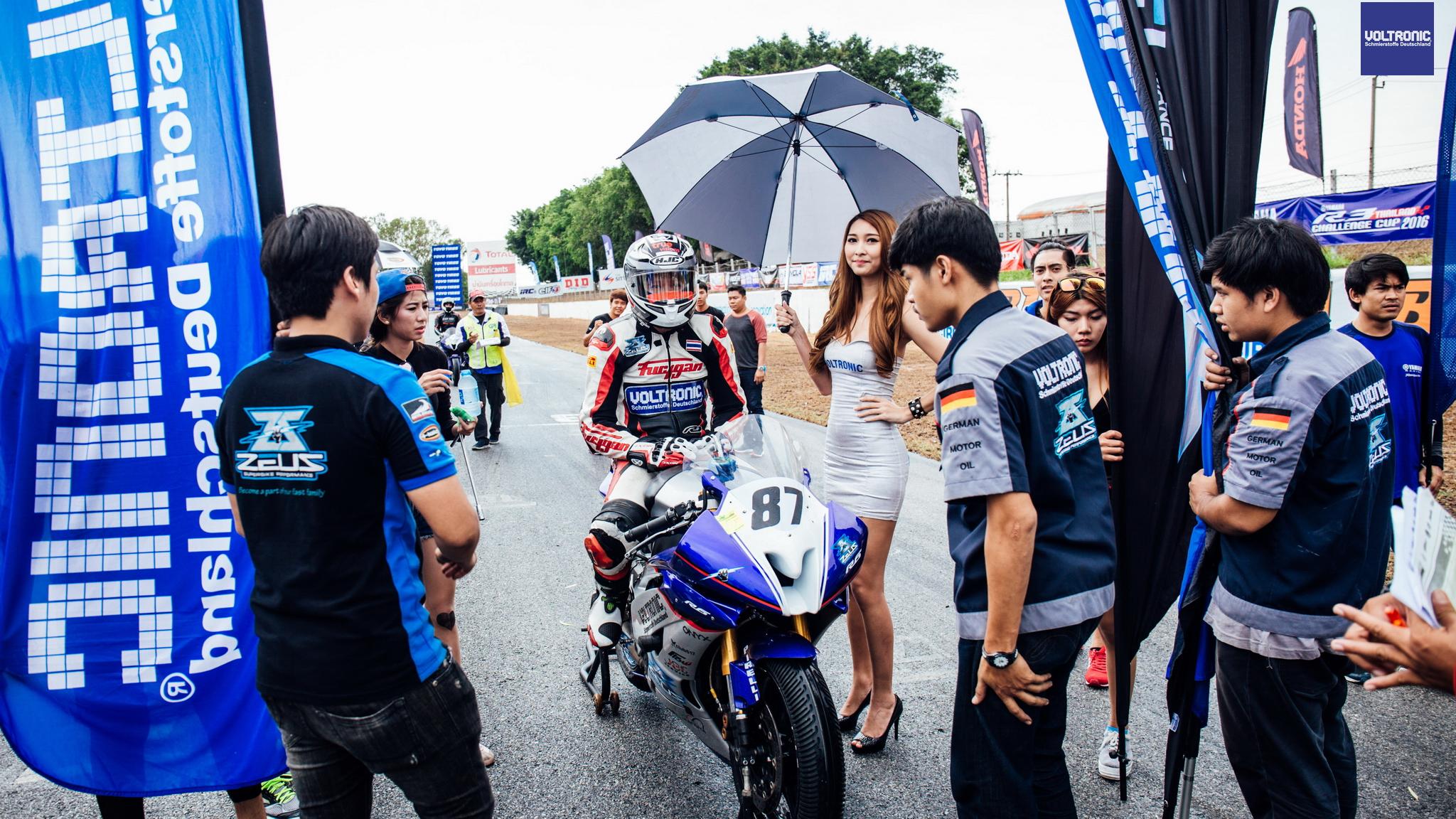 voltronic thailand superbike championship 2016_005