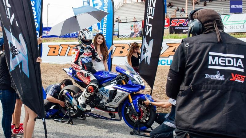 voltronic thailand superbike championship 2016_027