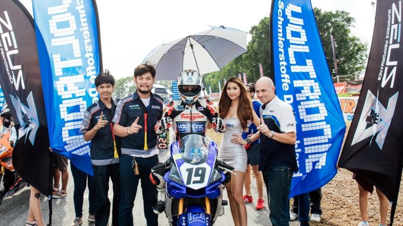 voltronic thailand superbike championship 2016_028