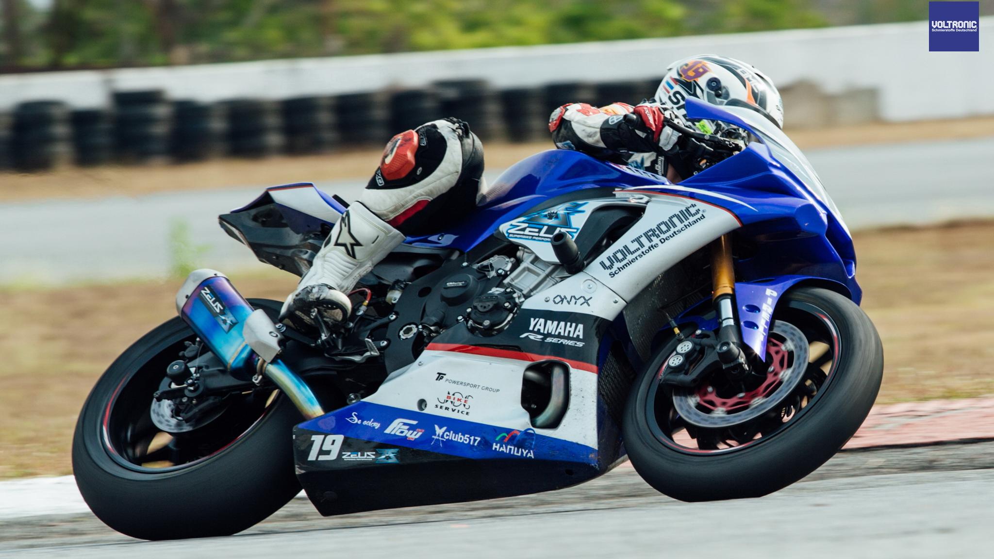 voltronic thailand superbike championship 2016_036