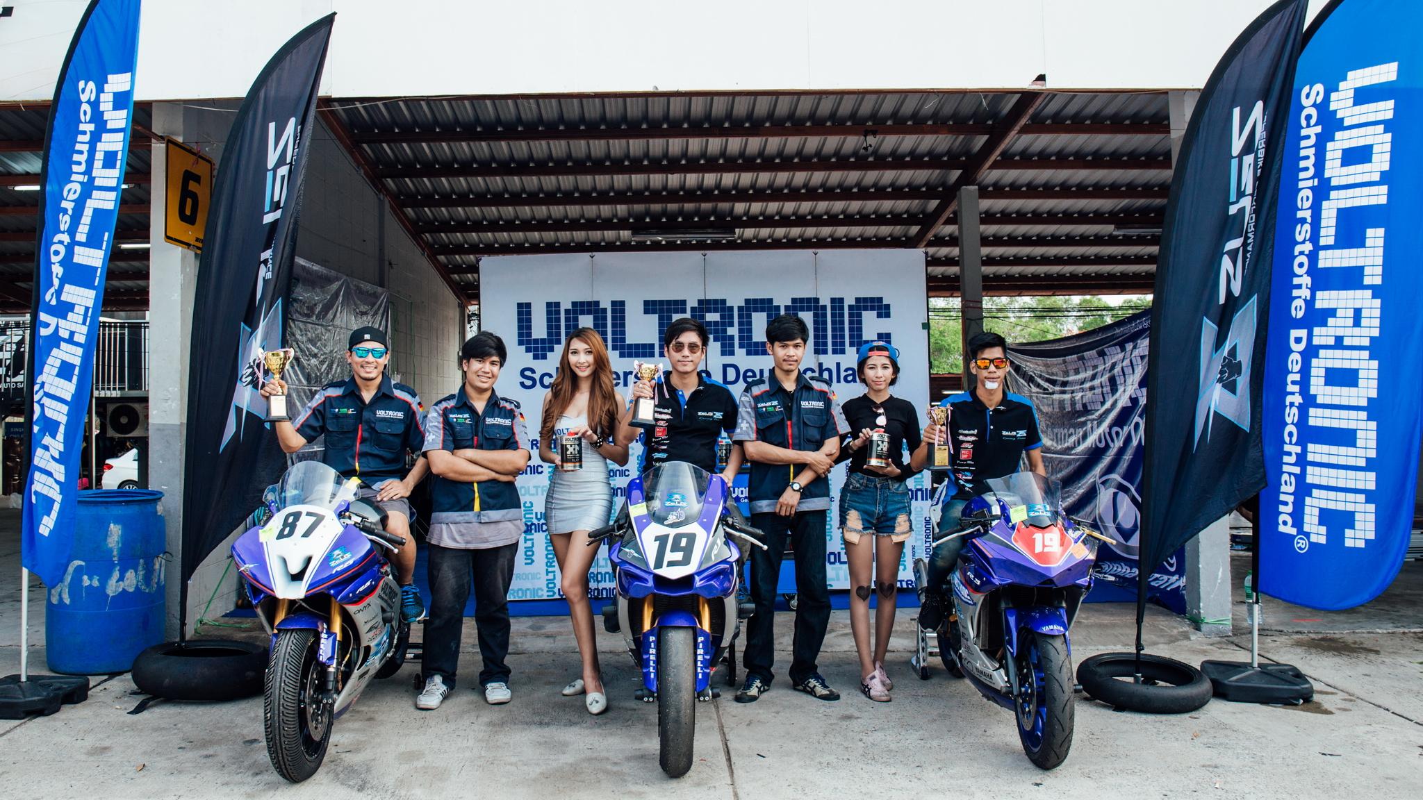 voltronic thailand superbike championship 2016_056