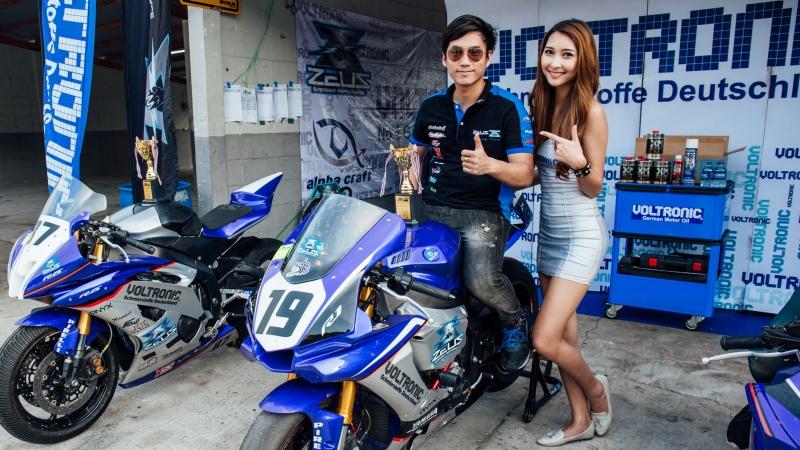 voltronic thailand superbike championship 2016_059