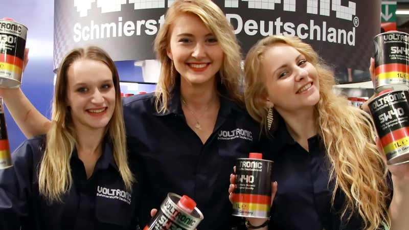 automechanika-frankfurt-2016-exhibitor-voltronic-gmbh-1d-voltronic-motor-oil