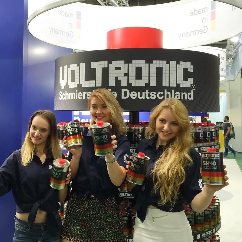 automechanika-frankfurt-2016-exhibitor-voltronic-gmbh-1g-voltronic-motor-oil