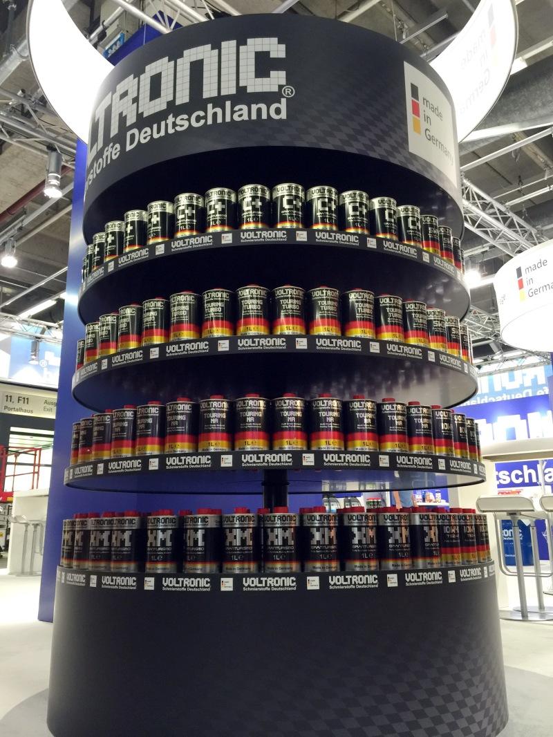 automechanika-frankfurt-2016-exhibitor-voltronic-gmbh-1l-voltronic-motor-oil