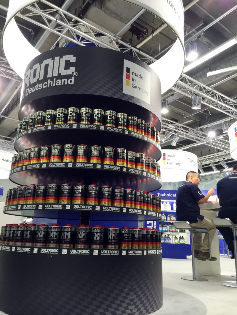 automechanika-frankfurt-2016-exhibitor-voltronic-gmbh-1m-voltronic-motor-oil
