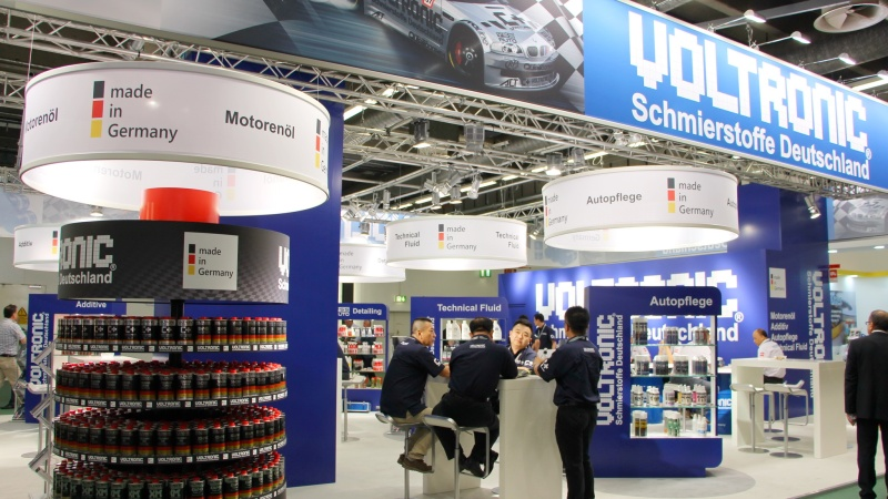 automechanika-frankfurt-2016-exhibitor-voltronic-gmbh-1n-voltronic-motor-oil